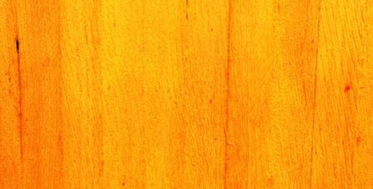 HunterLine Weathering Mix - Marigold Yellow