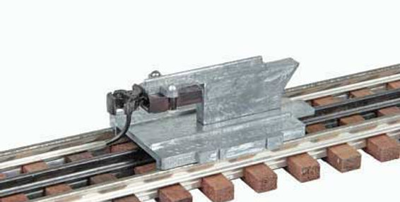 Coupler Height Gauge - 812