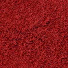 Red Autumn-EX878/879