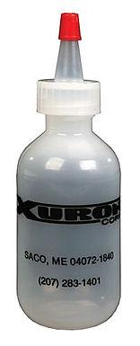 Dispensing Bottle Nozzle Spout 2 oz. - 90114