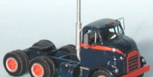 1954-59 GMC Cannonball tandem axle day cab-054