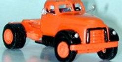 1950-53 GMC 620-005
