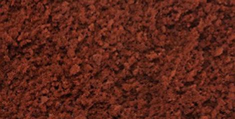 Red Georgia Clay-32oz-841B