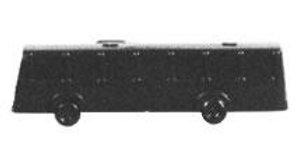 City Bus Kit (1 Kit) - 93468