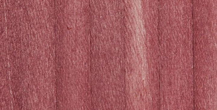 HunterLine Weathering Mix - Red Bluff