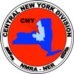 CNY-NMRA Model Railroad Association
