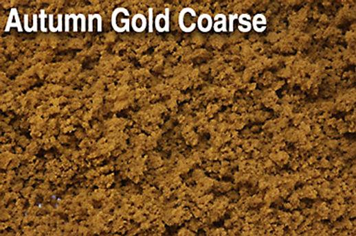 Autumn Gold-874/875