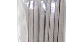 Plastic Sanding Needles Coarse 150 Grit (8/pkg) - 0401