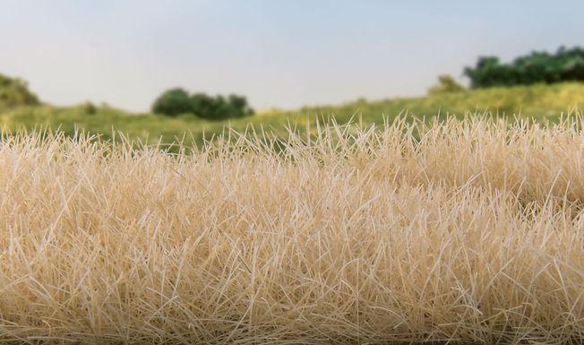 Static Grass Straw 12 mm - FS628
