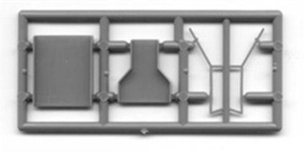 Coal Chute (3)-8059