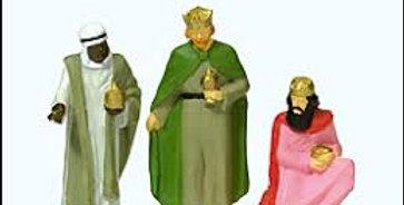 The Three Wise Men-29092