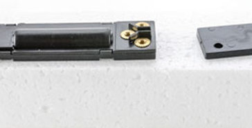 HO/N Under-Table Switch Machine - 65