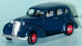 1937 Four-Door Sedan-008
