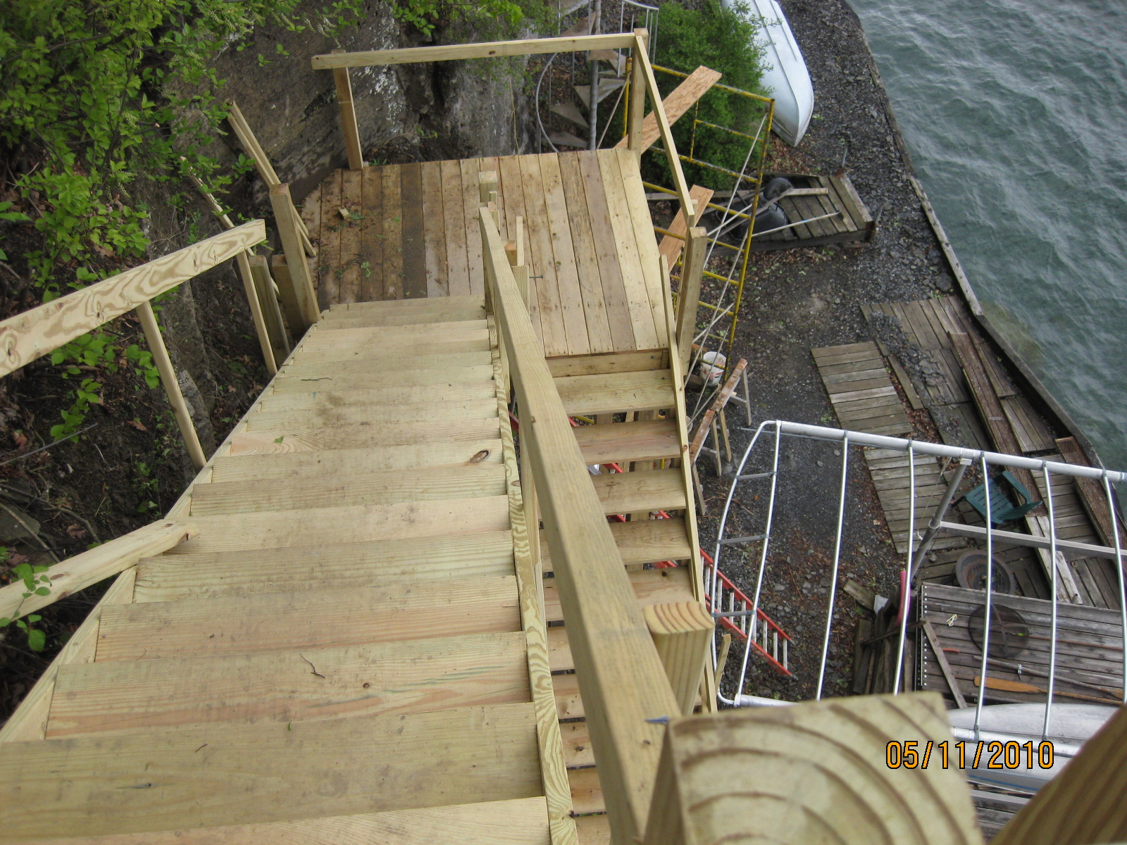 disney and construction pics 177