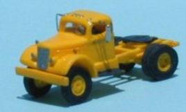 1940-58 White Super Power (N) - VN-004