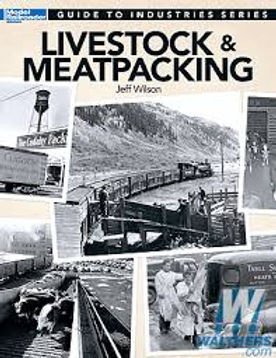 Guide to Industries Series: Livestock & Meatpacking - 12473
