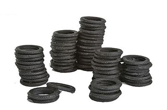 Tire Stacks-210