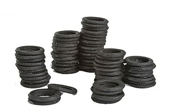 Tire Stacks-210