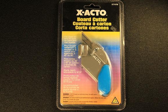 Board Cutter - X7747W