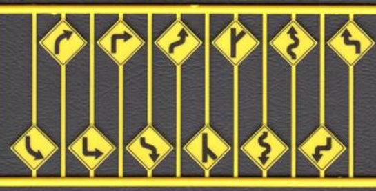 Warning Signs-8254