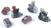 HO Auto Engines 2 Styles (6)-DP 138