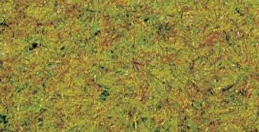 Scatter Grass Summer Meadow 2.5 mm -08310