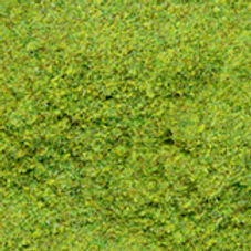 Summer Lawn Blend-EX881E