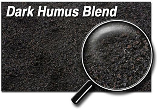 Dark Humus Blend-EX888B