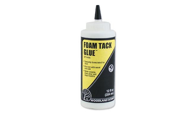 Foam Tack Glue-1444