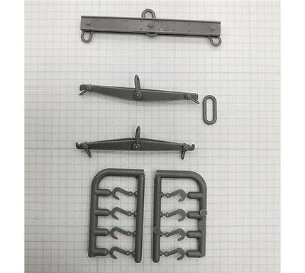 Wreck Accessories-3083