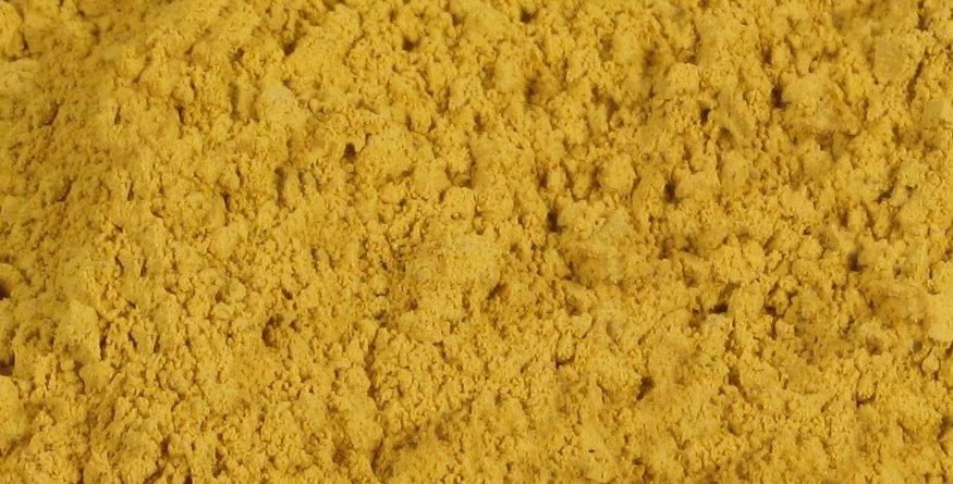 Weathering Powder - Sand (Desert Sand) - 3118