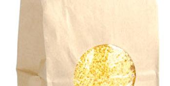 Super Leaf Maize Yellow-6313