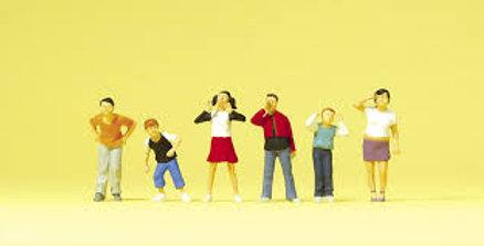 Children-10556