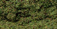 Farm Pasture Blend-48oz-EX886