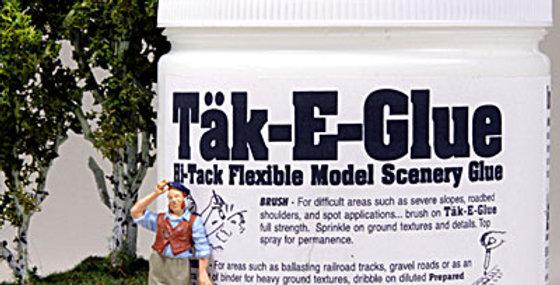 Tak-E-Glue 1lb - SE0041