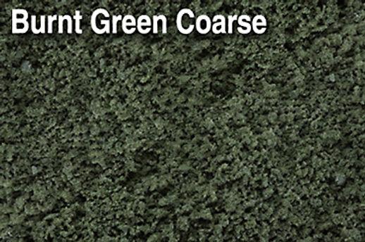 Burnt Green Tone-812-813