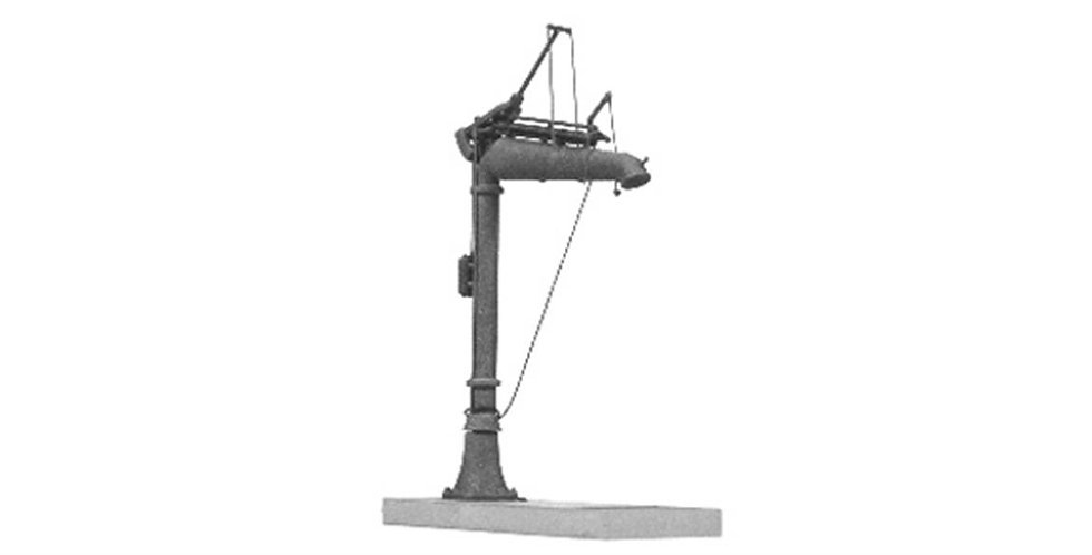 Water Column-8006