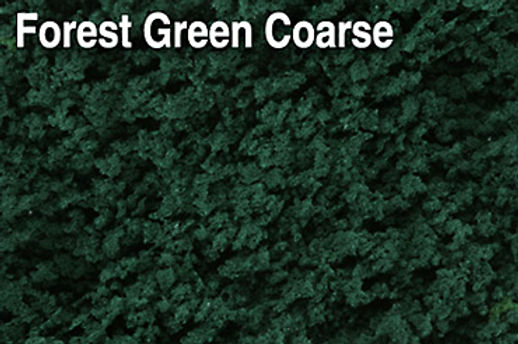 Forest Green-815-816