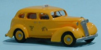 1937 Taxi-044