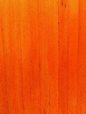 HunterLine Weathering Mix - Pumpkin Orange