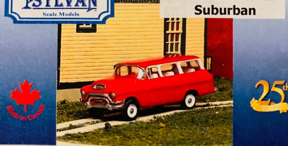 1955-56 GMC Suburban-319