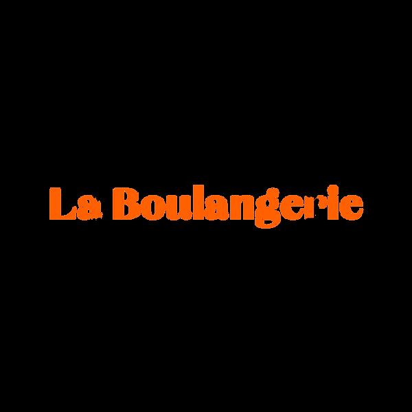 logo boulangerie.png