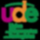 cropped-logo-UDE-sur-fond-transparent.pn
