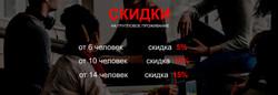 StockSnap_Y2AHVPYB51