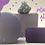 Thumbnail: Purple Aloe