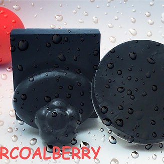Charcoalberry