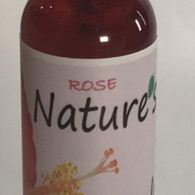 Rose Hydrating Spritz