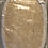 Thumbnail: Loofah body pad