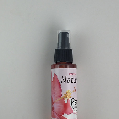 Rose Hydrating Spritz