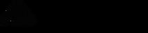 therock logo_black.PNG